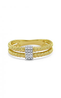 KC Designs Fashion Ring R8373 product image