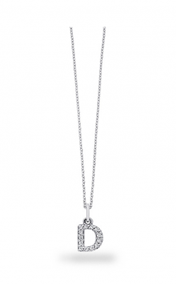 KC Designs Necklace N3760-D product image