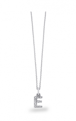 KC Designs Necklace N3760-E product image