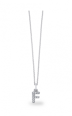KC Designs Necklace N3760-F product image
