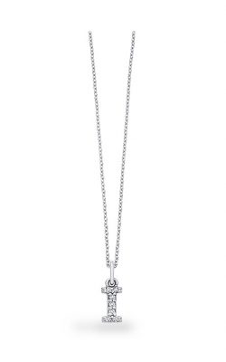 KC Designs Necklace N3760-I product image