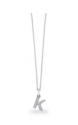 KC Designs Necklace N3760-K product image