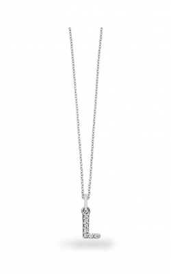 KC Designs Necklace N3760-L product image