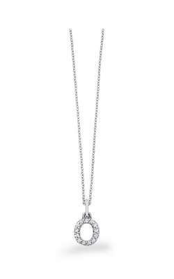 KC Designs Necklace N3760-O product image