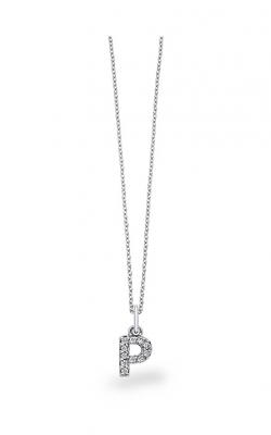 KC Designs Necklace N3760-P product image