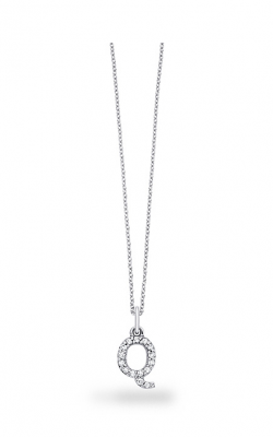 KC Designs Necklace N3760-Q product image