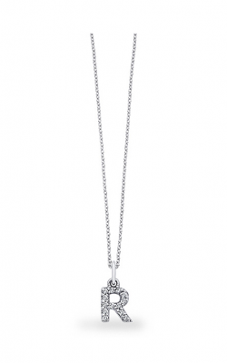 KC Designs Necklace N3760-R product image