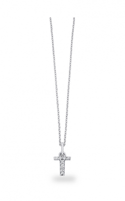 KC Designs Necklace N3760-T product image