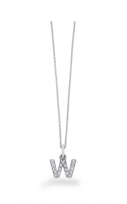 KC Designs Necklace N3760-W product image