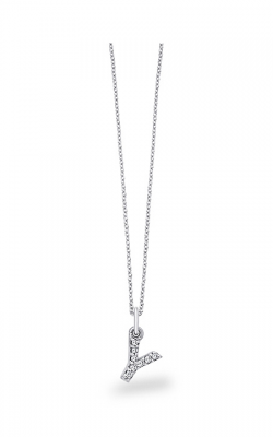 KC Designs Necklace N3760-Y product image