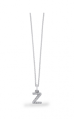 KC Designs Necklace N3760-Z product image