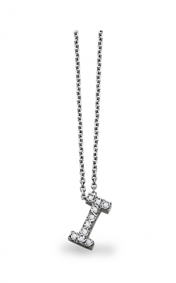 KC Designs Necklace N2300-I product image
