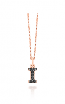 KC Designs Necklace N3760BK-I product image