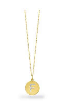 KC Designs Necklace N7444-F product image