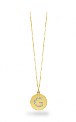 KC Designs Necklace N7444-G product image