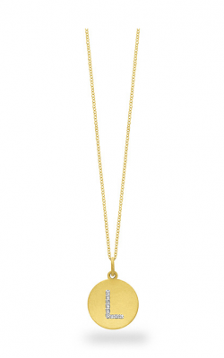KC Designs Necklace N7444-L product image