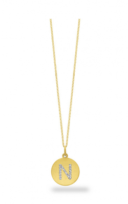 KC Designs Necklace N7444-N product image