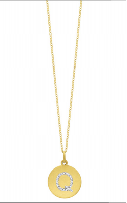KC Designs Necklace N7444-Q product image
