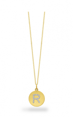 KC Designs Necklace N7444-R product image