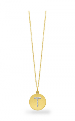KC Designs Necklace N7444-T product image