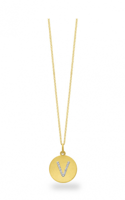 KC Designs Necklace N7444-V product image