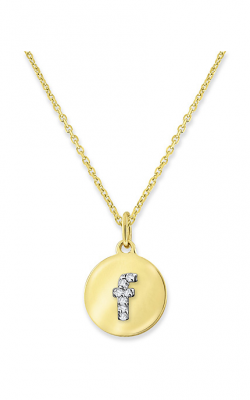 KC Designs Necklace N9640-F product image