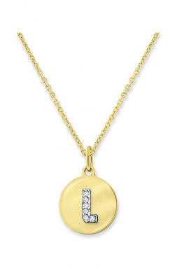 KC Designs Necklace N9640-L product image