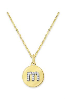KC Designs Necklace N9640-M product image