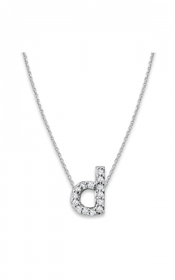 KC Designs Necklace N9660-D product image
