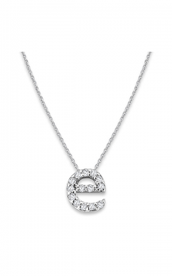 KC Designs Necklace N9660-E product image