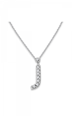 KC Designs Necklace N9660-J product image