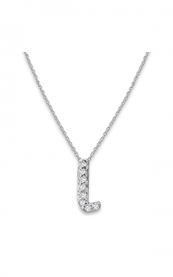 KC Designs Necklace N9660-L product image