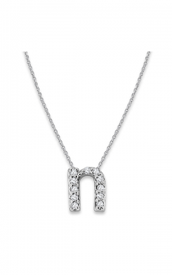 KC Designs Necklace N9660-N product image