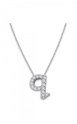 KC Designs Necklace N9660-Q product image