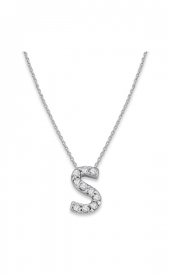 KC Designs Necklace N9660-S product image