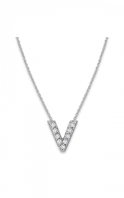 KC Designs Necklace N9660-V product image