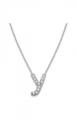 KC Designs Necklace N9660-Y product image