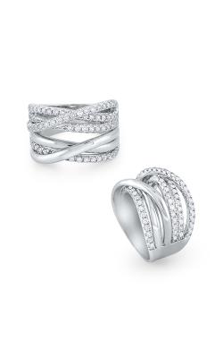 KC Designs Fashion ring R8841 product image