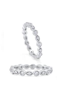 KC Designs Fashion ring R8807 product image