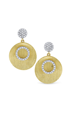 KC Designs Earrings E8886 product image