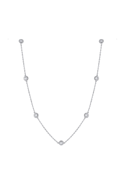 KC Designs Necklace N8852 product image