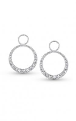 Earrings Charms's image