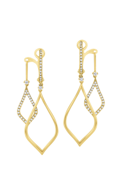 KC Designs Earrings E1126 product image