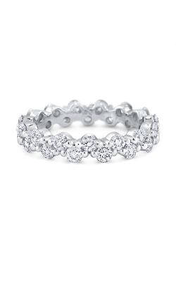 KC Designs Fashion Ring R8831 product image