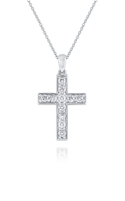 KC Designs Necklace N9172 product image