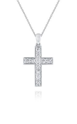 KC Designs Necklaces Necklace N9172 product image