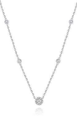 KC Designs Necklaces Necklace N9761 product image