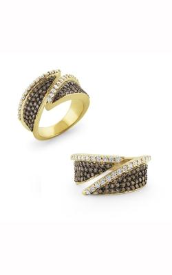 KC Designs Fashion Ring R2060 product image