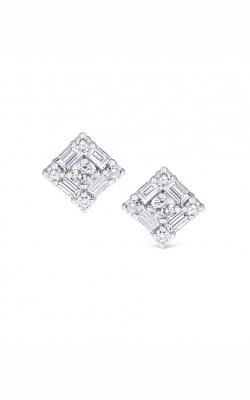 KC Designs Mosaic Stud Earrings E2017 product image