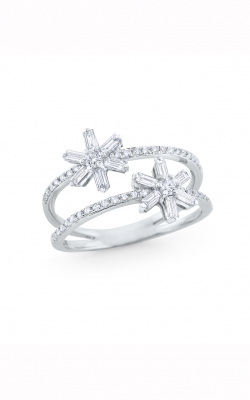 KC Designs Fashion ring R3059 product image